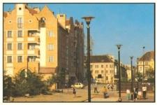 Elbląg – widokówka nr 12