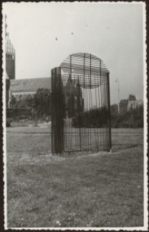 Elbląg: formy przestrzenne – zdjęcie nr 2
