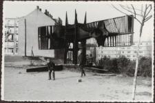 Elbląg: formy przestrzenne – zdjęcie nr 6