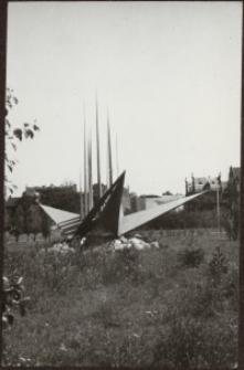 Elbląg: formy przestrzenne – zdjęcie nr 10
