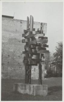 Elbląg: formy przestrzenne – zdjęcie nr 11