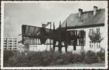 Elbląg: formy przestrzenne – zdjęcie nr 12