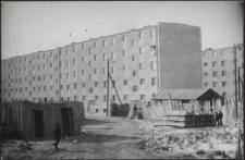 Historia Elbląga - zdjęcie nr 2