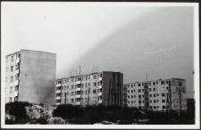 Historia Elbląga - zdjęcie nr 9