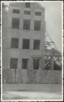 Historia Elbląga - zdjęcie nr 12