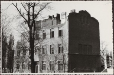 Historia Elbląga - zdjęcie nr 13
