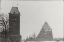 Historia Elbląga - zdjęcie nr 14