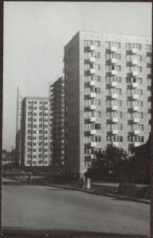 Historia Elbląga - zdjęcie nr 18