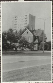 Historia Elbląga - zdjęcie nr 20