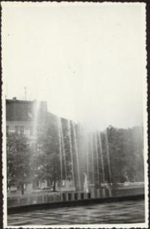 Historia Elbląga - zdjęcie nr 22