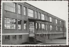 Historia Elbląga - zdjęcie nr 24