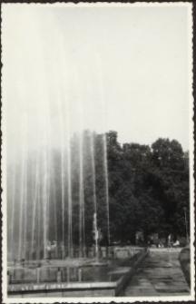 Historia Elbląga - zdjęcie nr 25
