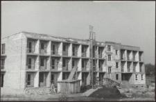 Historia Elbląga - zdjęcie nr 29