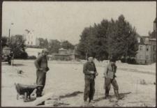 Historia Elbląga - zdjęcie nr 32