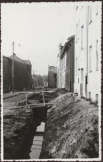 Historia Elbląga - zdjęcie nr 37