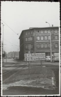 Elbląg – zdjęcie nr 3