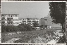 Elbląg – zdjęcie nr 7