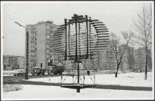 Elbląg – zdjęcie nr 9