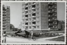 Elbląg – zdjęcie nr 13