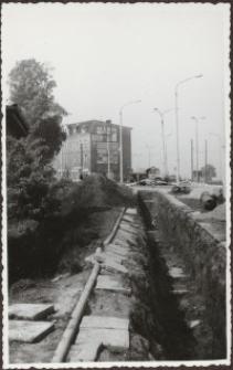 Elbląg – zdjęcie nr 15