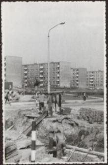 Elbląg – zdjęcie nr 20