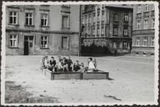 Elbląg – zdjęcie nr 26