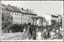 Elbląg – zdjęcie nr 27