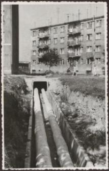 Elbląg – zdjęcie nr 28