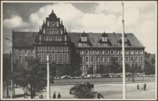 Elbląg – zdjęcie nr 29