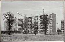 Elbląg – zdjęcie nr 35