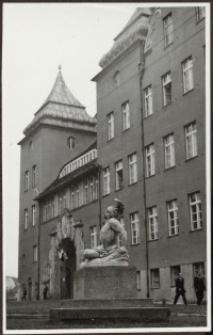 Elbląg – zdjęcie nr 42