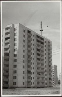 Elbląg – zdjęcie nr 46
