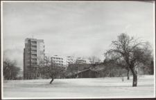 Elbląg – zdjęcie nr 52