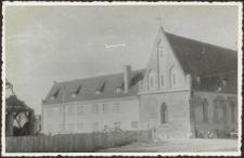 Wojewódzka Biblioteka Publiczna w Elblągu – zdjęcie nr 6