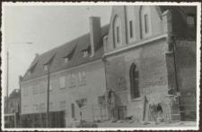 Wojewódzka Biblioteka Publiczna w Elblągu – zdjęcie nr 7