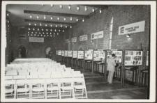 Wojewódzka Biblioteka Publiczna w Elblągu – zdjęcie nr 9
