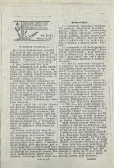 Biuletyn Elbląski: nr 12-13/1988