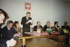 Nominacja Pani Marii Piór – zdjęcie nr 6