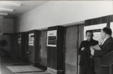 Sejmik Kulturalny Powiatu Elbląskiego - zdjęcie nr 17