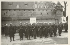 Przysięga wojskowa – zdjęcie nr 12