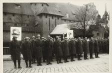 Przysięga wojskowa – zdjęcie nr 16