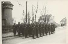 Przysięga wojskowa – zdjęcie nr 19