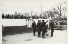 Przysięga wojskowa – zdjęcie nr 24