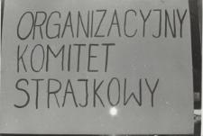 Stan wojenny (Gdańsk) – zdjęcie nr 2
