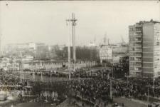 Stan wojenny (Gdańsk) – zdjęcie nr 7