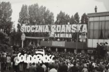 Stan wojenny (Gdańsk) – zdjęcie nr 11