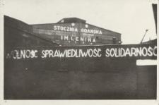 Stan wojenny (Gdańsk) – zdjęcie nr 17