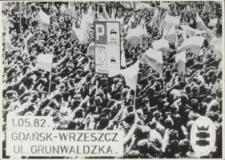 Stan wojenny (Gdańsk) – zdjęcie nr 35