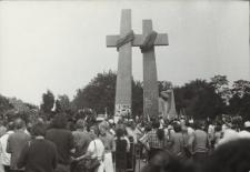 Stan wojenny (Gdańsk) – zdjęcie nr 37