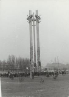 Stan wojenny (Gdańsk) – zdjęcie nr 42